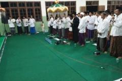 Launching KOIN NUsantara - Sholawat Badar 3 (2)