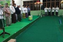 Launching KOIN NUsantara - Jajaran PCNU