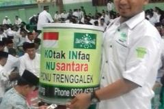 Icon KOtak INfaq NUsantara